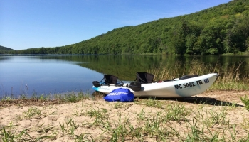 bass-lake-kayak-tour-01