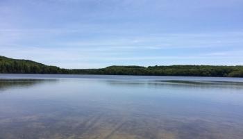school-lake-kayak-tour-01