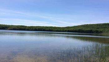 school-lake-kayak-tour-02