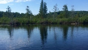 cedar-river-preserve-03