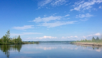 cedar-river-preserve-04