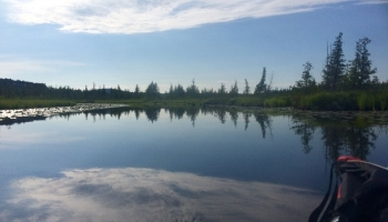 cedar-river-preserve-05