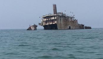 shipwreck-south-manitou-02