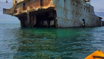 shipwreck-south-manitou-04