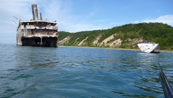 shipwreck-south-manitou