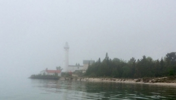 south-manitou-island-lighthouse-01