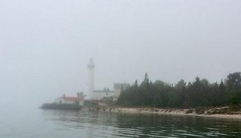 south-manitou-island-lighthouse-01
