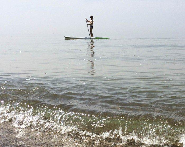 michigan-kayaks