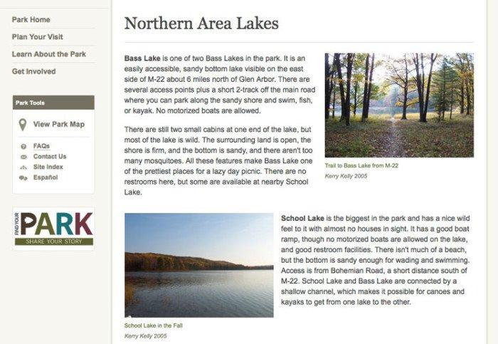 bass-lake-school-lake-kayak-tour-01
