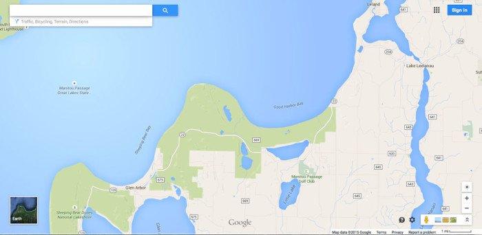 bass-lake-school-lake-kayak-tour