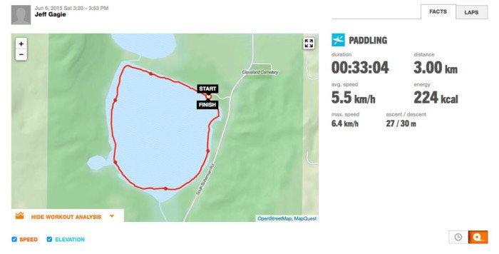 school-lake-kayak-tour-03