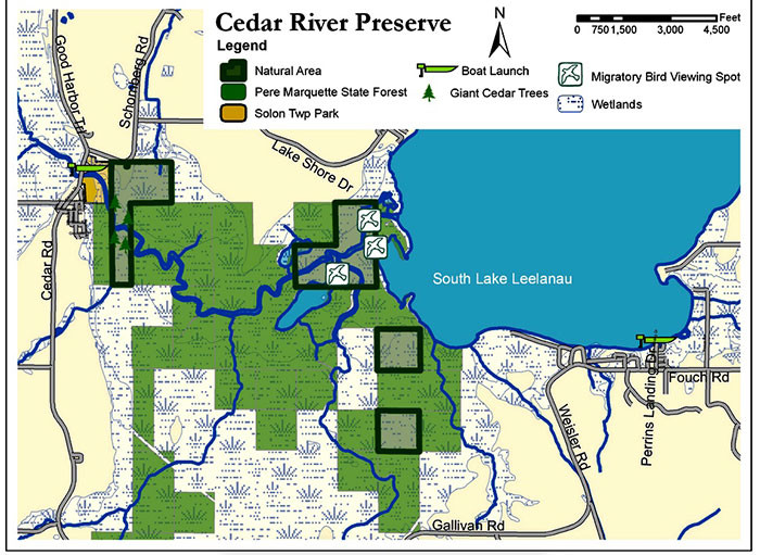 cedar-river-preserve-map