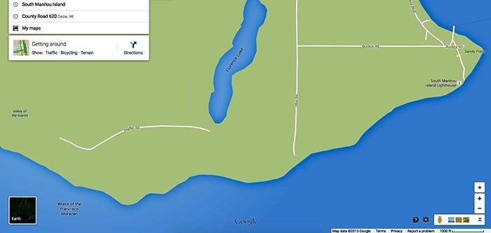 shipwreck-map